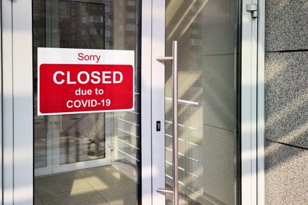 Κοροναϊός: «Απρόβλεπτη η πανδημία – Ξεχάστε άρση του lockdown» | imommy.gr