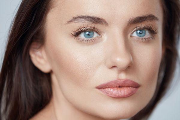 Οι συνήθειες που γερνούν το δέρμα σας | imommy.gr