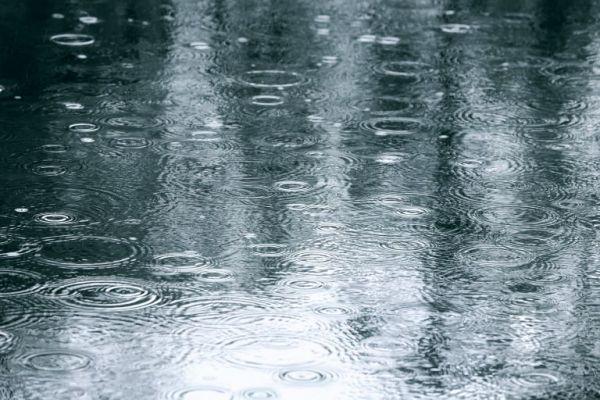 Αλλάζει ο καιρός : Έρχονται καταιγίδες και χαλαζοπτώσεις | imommy.gr