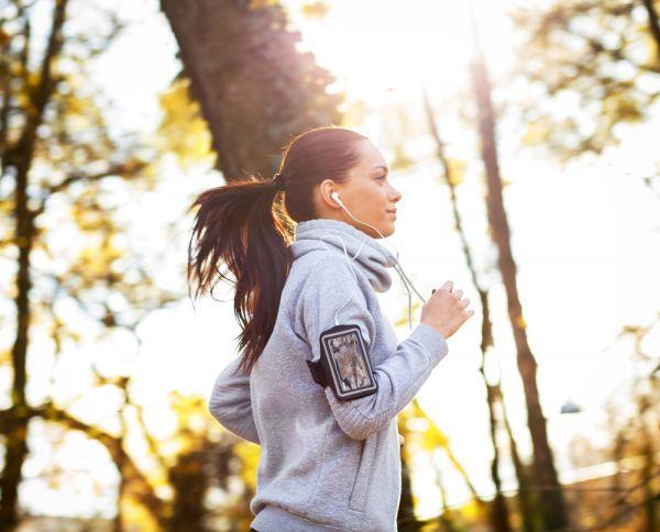 Αερόβια άσκηση ή βάρη για απώλεια βάρους; | imommy.gr