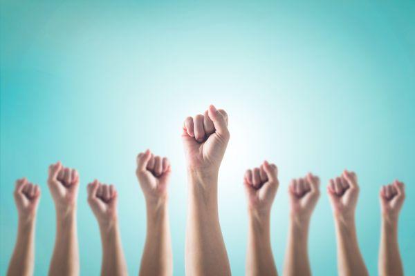 Βία κατά των γυναικών: Κάλεσμα να μην μένουμε σιωπηλές   imommy.gr