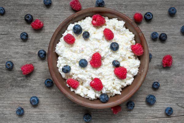 Οι δέκα κορυφαίες τροφές για απώλεια βάρους   imommy.gr