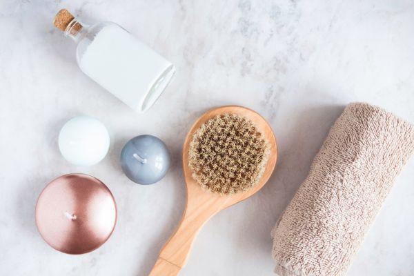 Περιποιημένη μαμά: Πώς θα φροντίσετε σωστά το δέρμα σας στην καραντίνα   imommy.gr