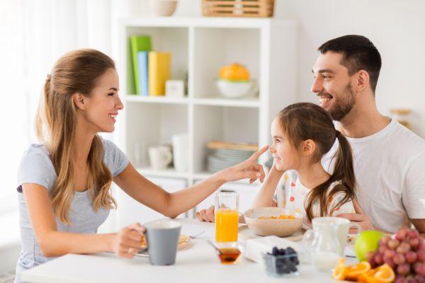 Οικογένεια σε… καραντίνα: Πώς θα ξεκινάτε την ημέρα σας με καλή διάθεση | imommy.gr