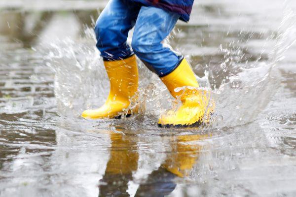ΕΜΥ: Έκτακτο δελτίο επιδείνωσης – «Έρχονται» βροχές και καταιγίδες | imommy.gr