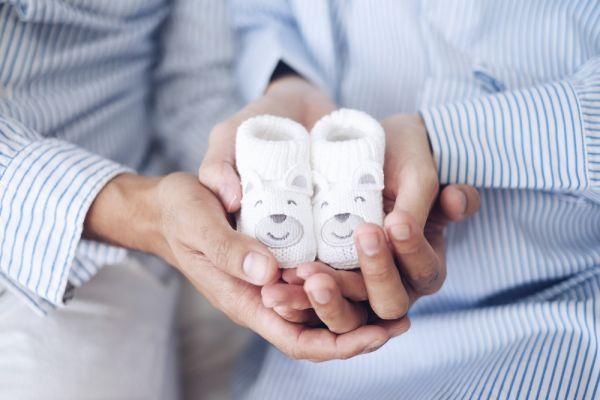 Αστείες αντιδράσεις σε ανακοινώσεις εγκυμοσύνης [βίντεο] | imommy.gr