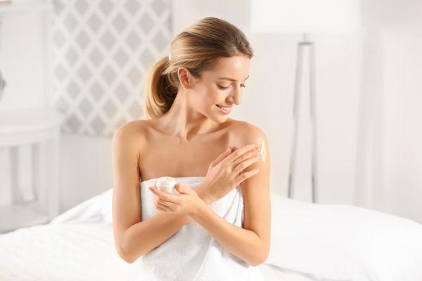 Η περιποίηση της μαμάς: Συμβουλές για απαλό δέρμα και τον χειμώνα | imommy.gr