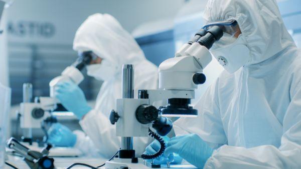 Ρινικό σπρέι ενδέχεται να προλαμβάνει τη λοίμωξη από κοροναϊό, σύμφωνα με νέα μελέτη | imommy.gr