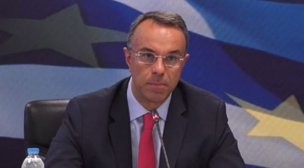 Lockdown: Μέτρα στήριξης από τον Σταϊκούρα μετά το διάγγελμα Μητσοτάκη | imommy.gr