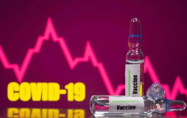 ΗΠΑ: Ξεκίνησε πιλοτική διανομή του εμβολίου της Pfizer σε τέσσερις πολιτείες | imommy.gr