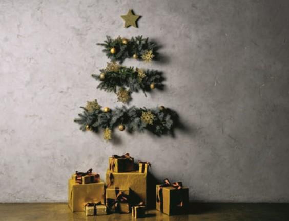 Χριστουγεννιάτικο δέντρο… για παιδιά   imommy.gr