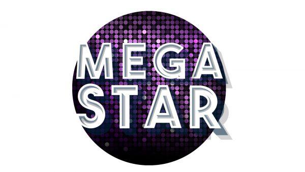 «MEGA STAR» με τη Μαντώ Γαστεράτου και τον Αντώνη Δημητριάδη | imommy.gr