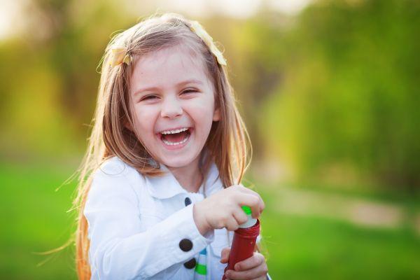 Παιδί και αυτοεκτίμηση: Όλα όσα θέλετε να γνωρίζετε | imommy.gr