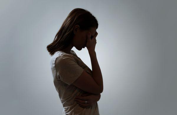 Ράπτη στο MEGA: Αυξάνονται τα ποσοστά θλίψης στο δεύτερο κύμα πανδημίας | imommy.gr