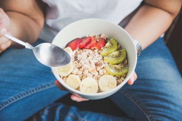 Η διατροφή της μαμάς: Γιατί το πρωινό είναι απαραίτητο | imommy.gr