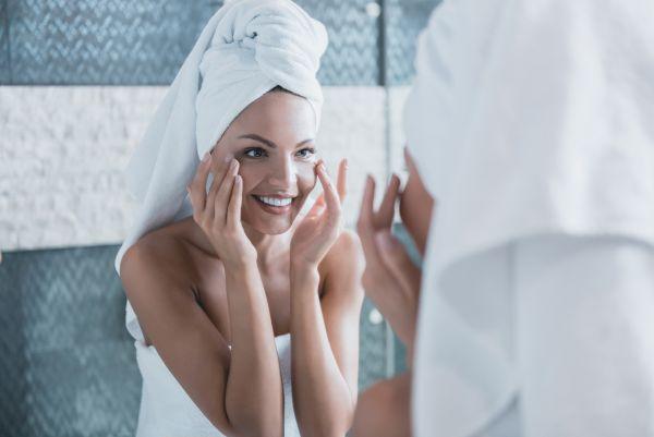 Γιορτινό beauty routine για καλή διάθεση | imommy.gr