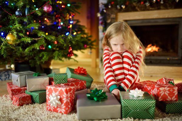 Blues των γιορτών: Βοηθήστε την οικογένειά σας να τα ξεπεράσει   imommy.gr