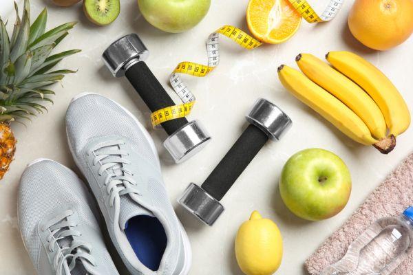 Όταν τα περιττά κιλά επηρεάζουν τις αρθρώσεις σας | imommy.gr