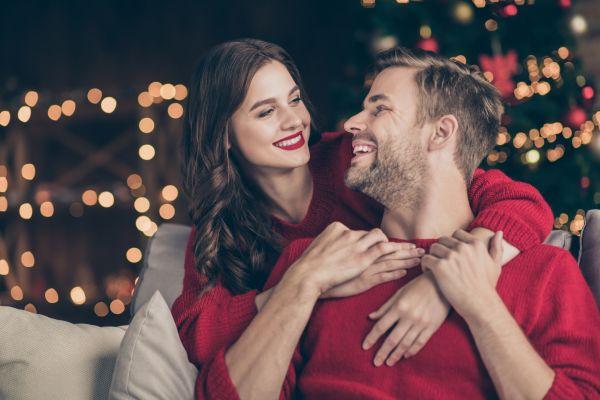 Πώς θα διεκδικήσουμε πίσω την ερωτική μας ζωή; | imommy.gr