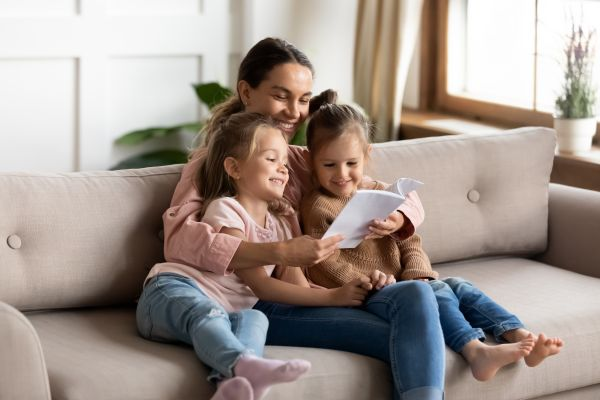 Καλή διάθεση: Μαμά μην ξεχνάς τις ενδορφίνες | imommy.gr
