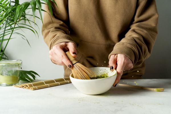 Αυθεντικό τσάι λάτε στο σπίτι | imommy.gr