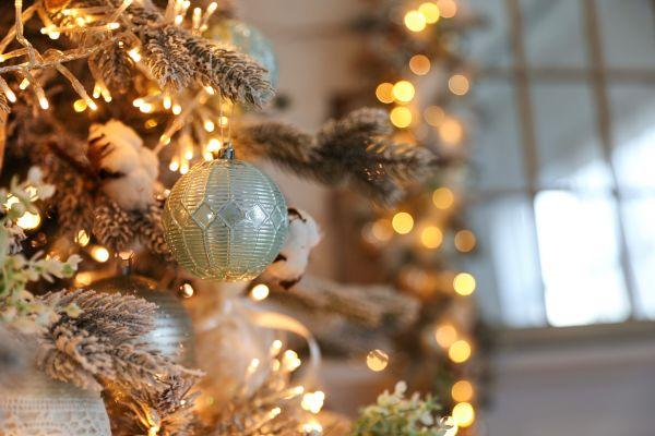 Η ελληνική παράδοση και το χριστουγεννιάτικο δέντρο | imommy.gr