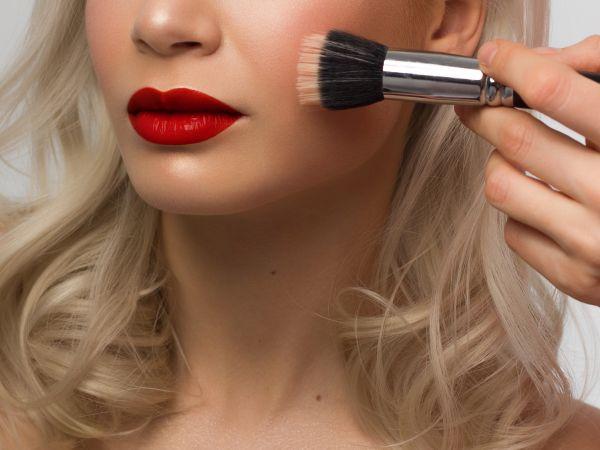 Εντυπωσιακά make up looks για τις γιορτές | imommy.gr