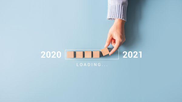 Ποιοι είναι οι καλύτεροι στόχοι για το 2021; | imommy.gr