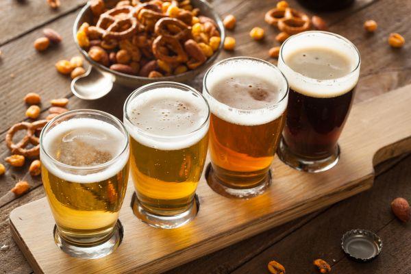 Μπύρα: Τα «κρυφά» οφέλη για την υγεία | imommy.gr