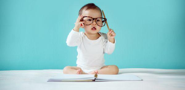 Τι θέλει να σας πει το μωρό σας; | imommy.gr