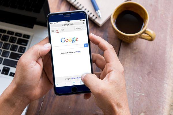 Google : Αυτά έψαξαν περισσότερο φέτος οι Έλληνες | imommy.gr