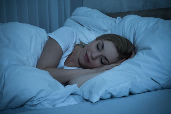 Κοροναϊός: Πώς επηρέασε τα όνειρά μας η πανδημία;   imommy.gr