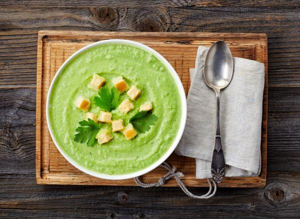 Με αυτή τη συνταγή το παιδί θα φάει το λάχανο   imommy.gr