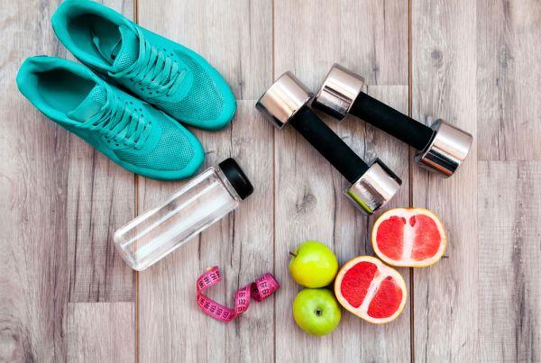 Fit μαμά: Τα λάθη στη γυμναστική που εμποδίζουν το αδυνάτισμα | imommy.gr
