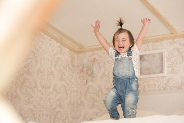 Πώς θα κάνω το παιδί να με ακούσει; | imommy.gr