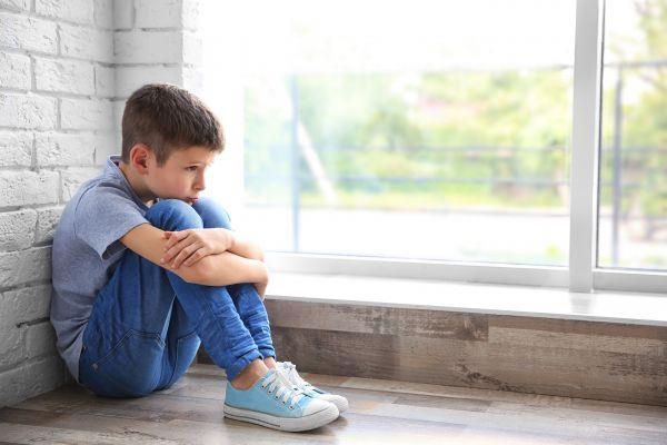 Ποιες ανησυχίες έχουν τα παιδιά;   imommy.gr
