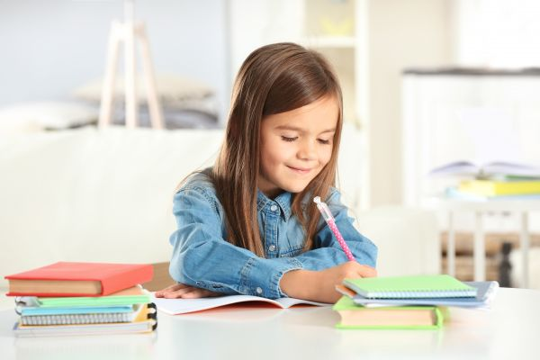 Βοηθήστε το παιδί να αγαπήσει την οργάνωση | imommy.gr