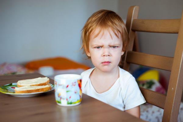 Συναισθήματα: Πώς να μιλήσετε στο παιδί για τον θυμό | imommy.gr