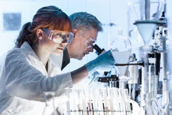 Οι καινοτομίες που θα αλλάξουν την ιατρική επιστήμη | imommy.gr