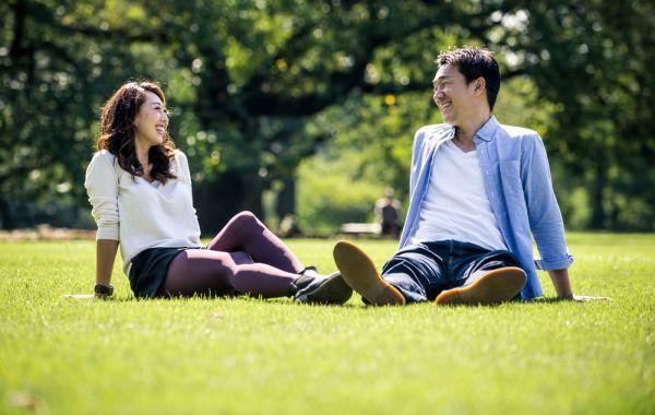 Ιαπωνία : Θα αξιοποιήσει τεχνητή νοημοσύνη κατά της υπογεννητικότητας | imommy.gr