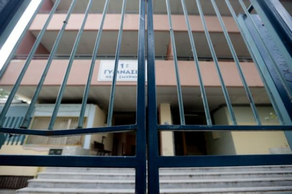 Χτυπά και πάλι το κουδούνι τη Δευτέρα σε γυμνάσια και λύκεια – Όλα τα μέτρα   imommy.gr