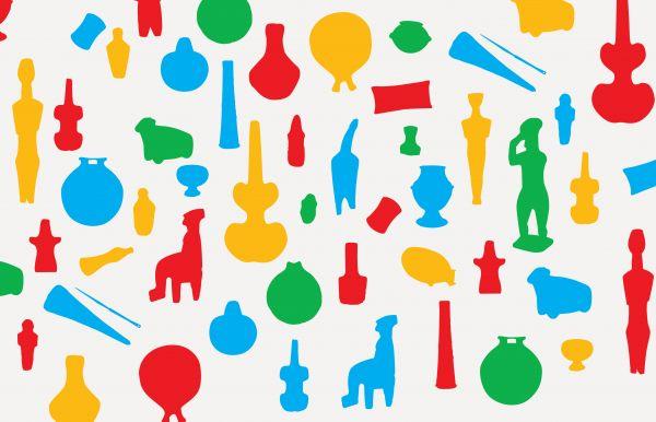 Μουσείο Κυκλαδικής Τέχνης: Οn line εργαστήρια Σαββατοκύριακου για παιδιά | imommy.gr