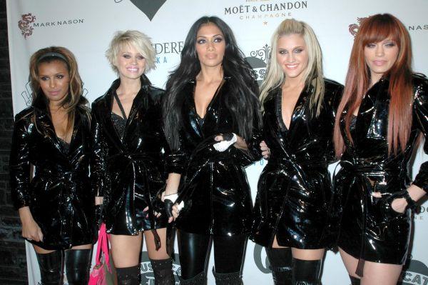 Pussycat Dolls: Το θρυλικό συγκρότημα ενώνεται ξανά | imommy.gr