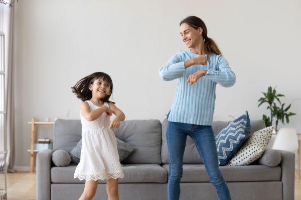 Παιδί: Πώς θα βελτιώσει το συντονισμό του; | imommy.gr