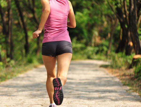 Τρέξιμο: Οι συμβουλές για βελτιωμένες επιδόσεις | imommy.gr