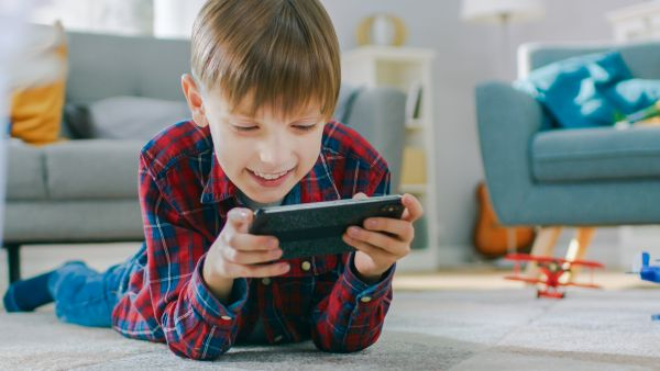 Ανυπάκουο παιδί : Πώς θα σας ακούσει; | imommy.gr