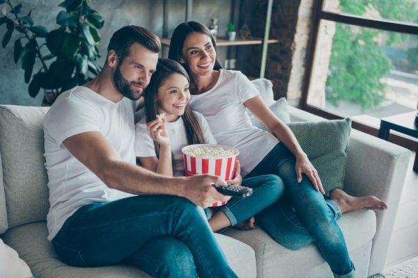 Βραδινό τσιμπολόγημα: Ιδέες για υγιεινά σνακ | imommy.gr