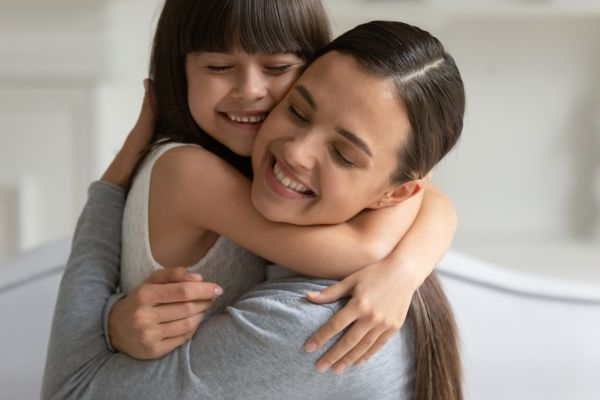 Οι καλύτερες κοινωνικές δεξιότητες για το παιδί | imommy.gr