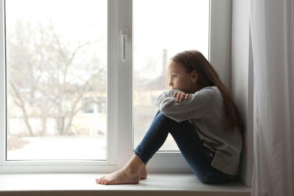 «Καμπανάκι» από τους ειδικούς για τις επιπτώσεις της πανδημίας στα παιδιά | imommy.gr