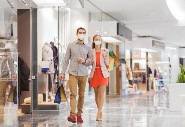 Τι αλλάζει στον τρόπο που θα κάνουμε τα ψώνια μας | imommy.gr